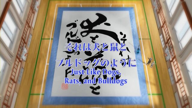 File:-SS-Eclipse- Hayate no Gotoku! - 42 (1280x720 h264) -14F7530E-.mkv 000177610.jpg