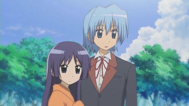 File:-SS-Eclipse- Hayate no Gotoku! - 24 (1280x720 h264) -800BD3D3-.mkv 001016949.jpg