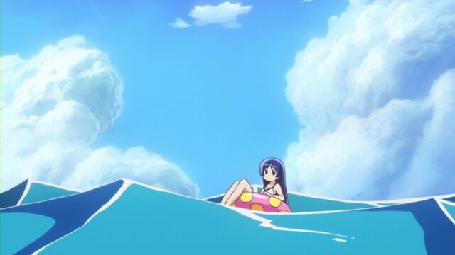 File:-SS-Eclipse- Hayate no Gotoku - 2nd Season - 00 (1280x720 h264) -4279D4B4-.mkv 001204829.jpg