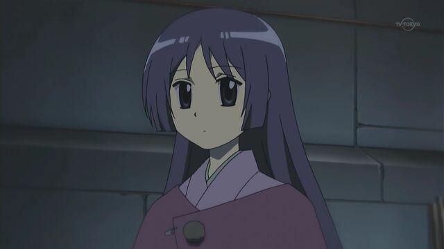 File:-SS-Eclipse- Hayate no Gotoku! - 07 (1280x720 h264) -367A4C60-.mkv 000924390.jpg