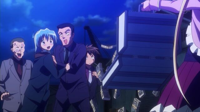 File:-SS-Eclipse- Hayate no Gotoku - 2nd Season - 01 (1280x720 h264) -0B6E7B72-.mkv 000166999.jpg