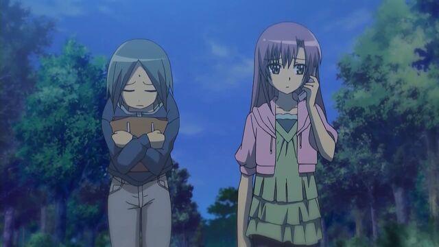 File:-SS-Eclipse- Hayate no Gotoku! - 14 (1280x720 h264) -BB63F1E5-.mkv 000419919.jpg