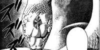 Machina's Hidden Skill