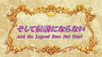 -SS-Eclipse- Hayate no Gotoku - 2nd Season - 03 (1280x720 h264) -ED8CFAD7-.mkv 000112362