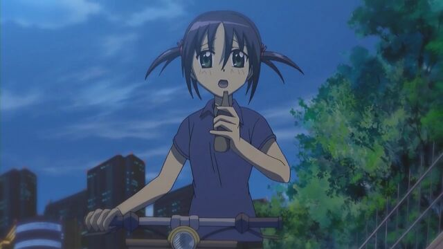 File:-SS-Eclipse- Hayate no Gotoku! - 20 (1280x720 h264) -950A8555-.mkv 000852119.jpg