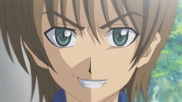 File:-SS-Eclipse- Hayate no Gotoku! - 16 (1280x720 h264) -1F7CAE56-.mkv 000148848.jpg