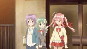 -Ohys-Raws- Sore ga Seiyuu! - 13 END (MX 1280x720 x264 AAC).mp4 snapshot 23.30 -2015.09.30 11.19.54-