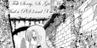 Chapter 105