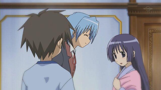 File:-SS-Eclipse- Hayate no Gotoku! - 07 (1280x720 h264) -367A4C60-.mkv 000369736.jpg