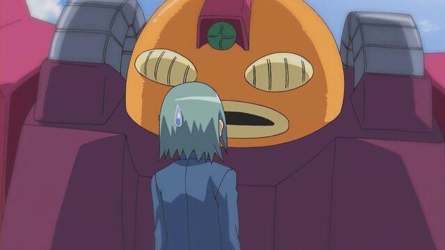 File:-SS-Eclipse- Hayate no Gotoku! - 23 (1280x720 h264) -DDDEAE48-.mkv 001033066.jpg