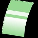 Green Voucher
