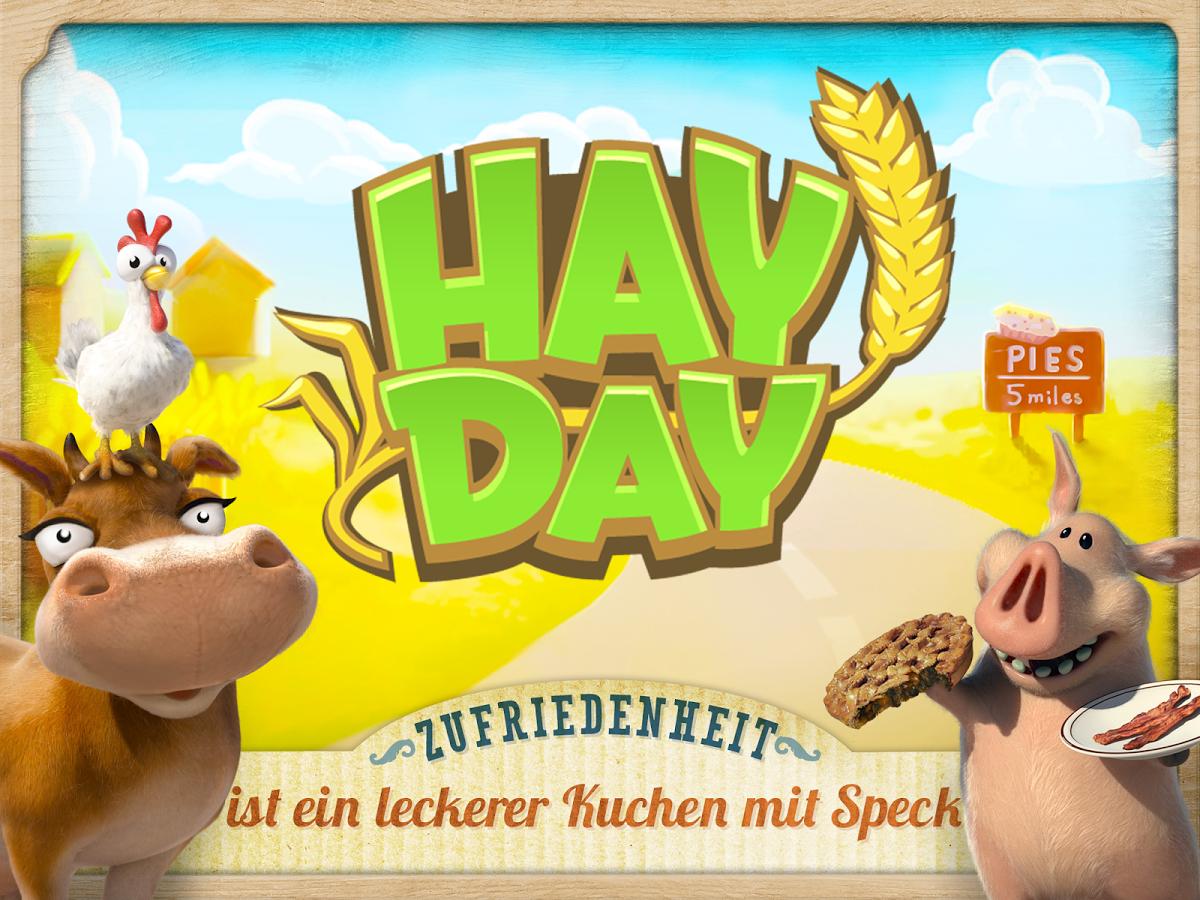 bild  hayday andorid5  hay day wiki  fandom powered