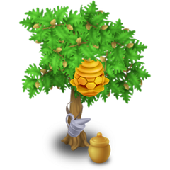 Beehive Tree Stage 1.png
