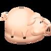 Pig Full