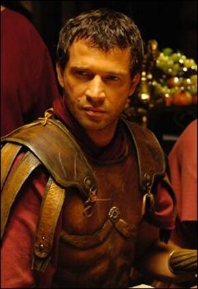 Rome-hbo-tv-show