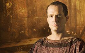 Quintusprofile