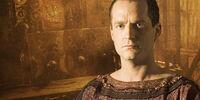 Quintus Pompey