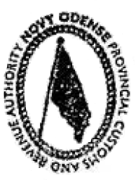 File:Novy Odense Provincial Customs and Revenue Authority.png