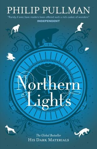 File:Northern Lights cover.jpg