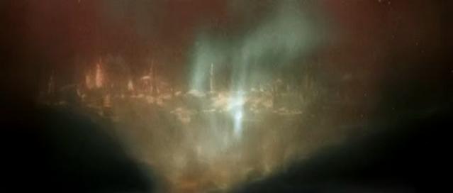 File:Cittàgazze aurora.png
