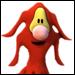 Skrumps - icon