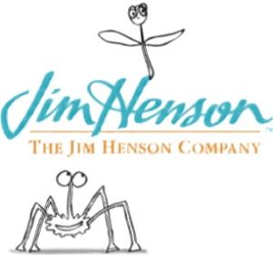 Logo.hensoncompany
