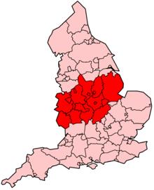 220px-EnglandGovernmentMidlands