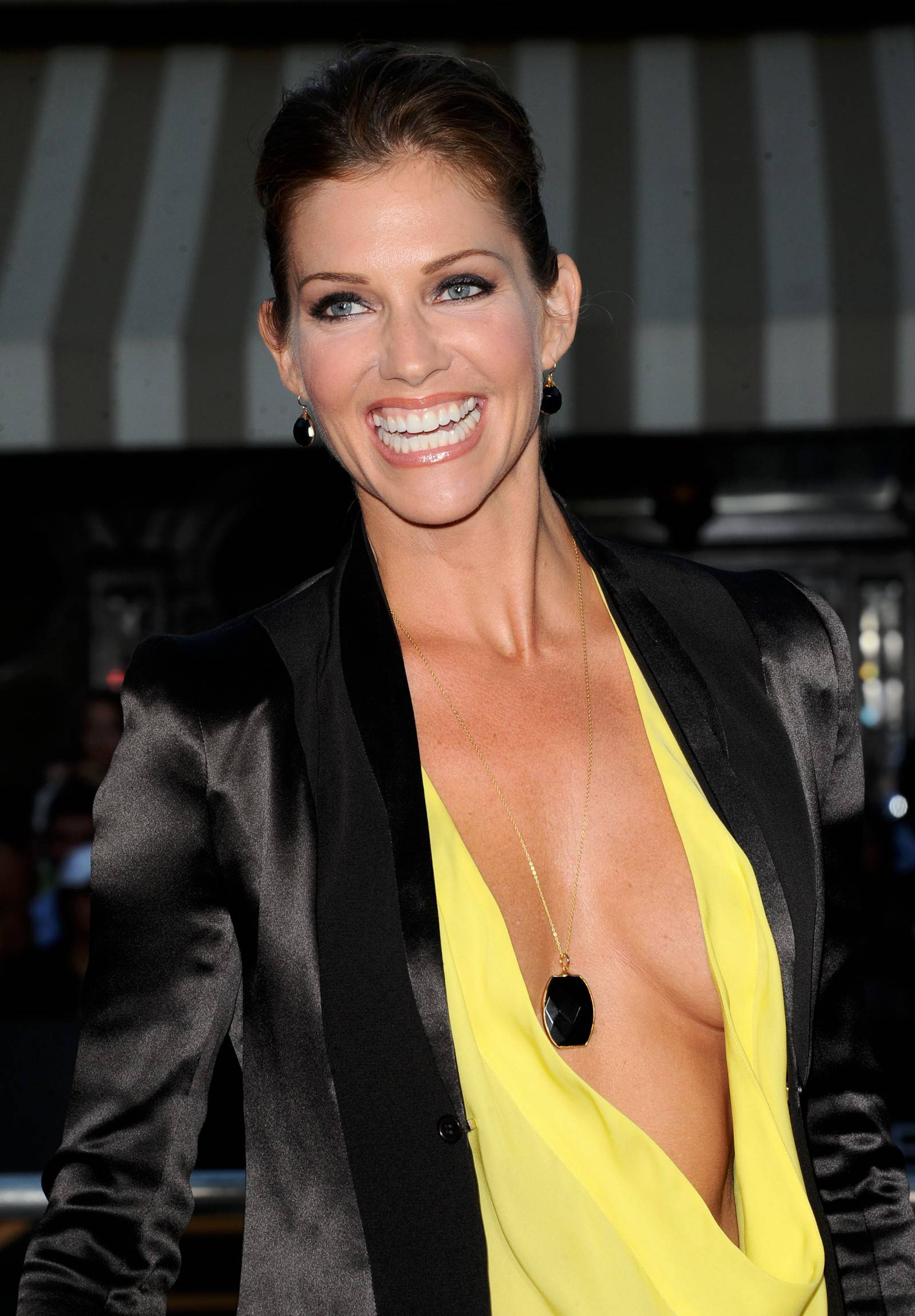 tricia helfer interviewtricia helfer lucifer, tricia helfer battlestar galactica, tricia helfer 2016, tricia helfer фото, tricia helfer fansite, tricia helfer fan, tricia helfer 2017, tricia helfer husband, tricia helfer twitter, tricia helfer vimeo, tricia helfer rick and morty, tricia helfer interview, tricia helfer rosewood, tricia helfer instagram, tricia helfer mass effect, tricia helfer maxim photos, tricia helfer wiki, tricia helfer height in feet, tricia helfer howlin for you, tricia helfer victoria's secret