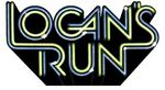 Logan's Run logo
