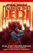 Star Wars - Tales of the Jedi - Audio Drama