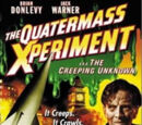Quatermass Xperiment (1955)