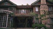 Voorhees residence 001