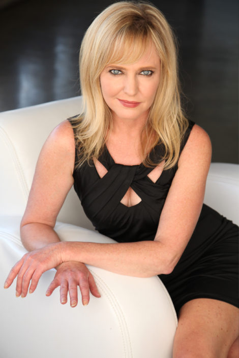 lisa wilcox facebooklisa wilcox 2016, lisa wilcox instagram, lisa wilcox twitter, lisa wilcox, lisa wilcox photography, lisa wilcox equestrian, lisa wilcox 2015, lisa wilcox interview, lisa wilcox dressage, lisa wilcox facebook, lisa wilcox imdb, lisa wilcox attorney, lisa wilcox married, lisa wilcox dressage trainer, lisa wilcox hot, lisa wilcox net worth, lisa wilcox deyo, lisa wilcox star trek, lisa wilcox nightmare on elm street, lisa wilcox husband