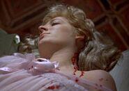 Mina Holmwood (Hammer Horror) 002