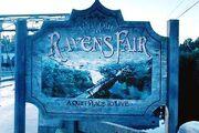 Ravens Fair 001