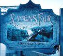 Ravens Fair
