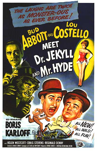 wiki abbott and costello meet