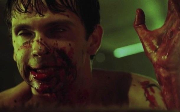 Devon Graye American Horror Story