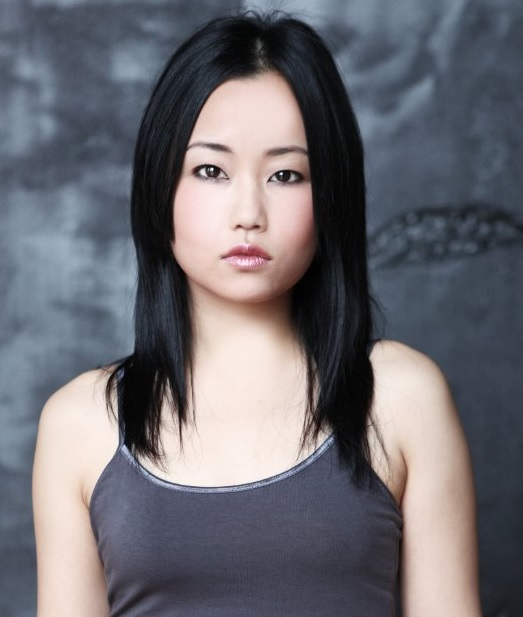 Diana Bang | Headhunter's Horror House Wiki | Fandom ...