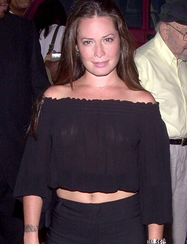holly marie combs facebook