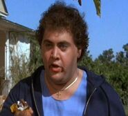 Joey (Friday the 13th)