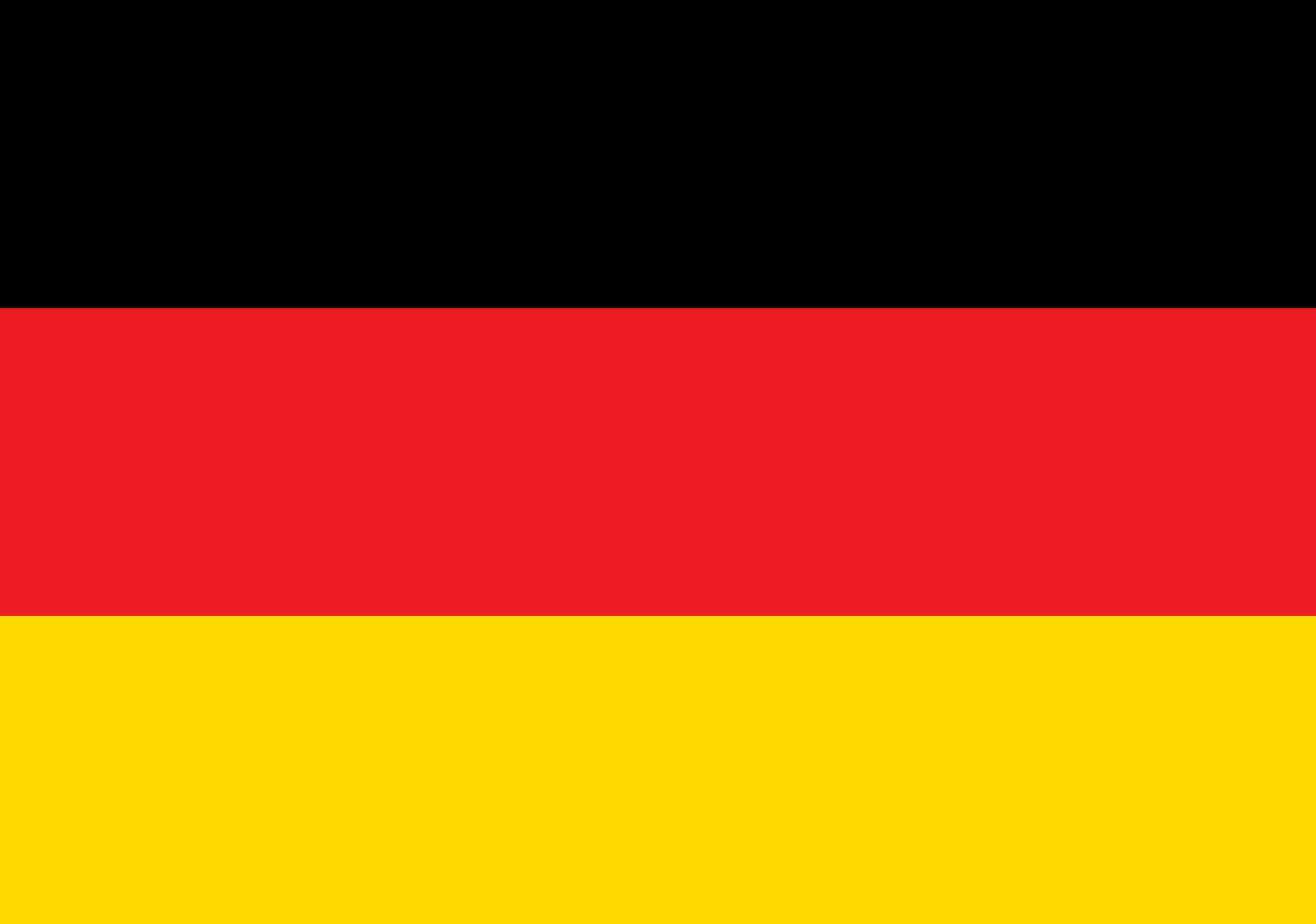 germany head soccer wiki fandom powered by wikia. Black Bedroom Furniture Sets. Home Design Ideas