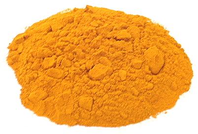 File:Turmeric powder.jpg