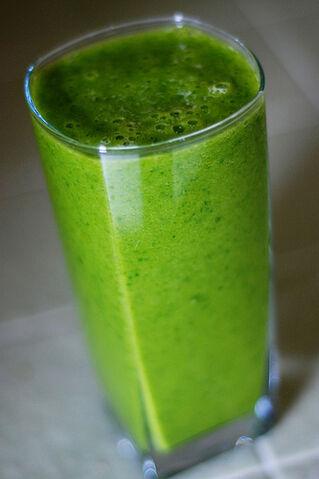 File:Green-smoothie.jpg
