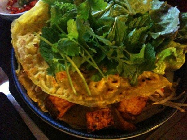 File:Banhxeo tofu shrimp 2.jpg
