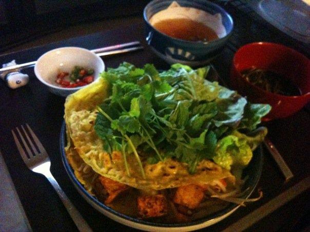 File:Banhxeo tofu shrimp.jpg