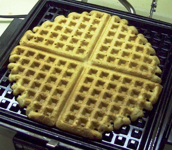 File:Waffle 003.jpg