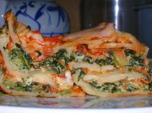 File:Veggie lasagna.jpg