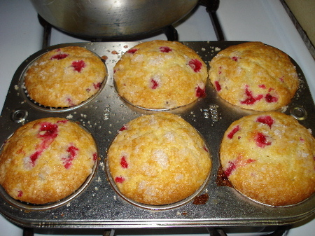 File:Currant muffins.jpg