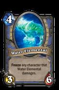 WaterElemental